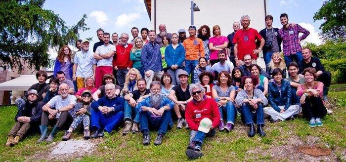 foto-di-gruppo-per-humus-park-2012.jpg