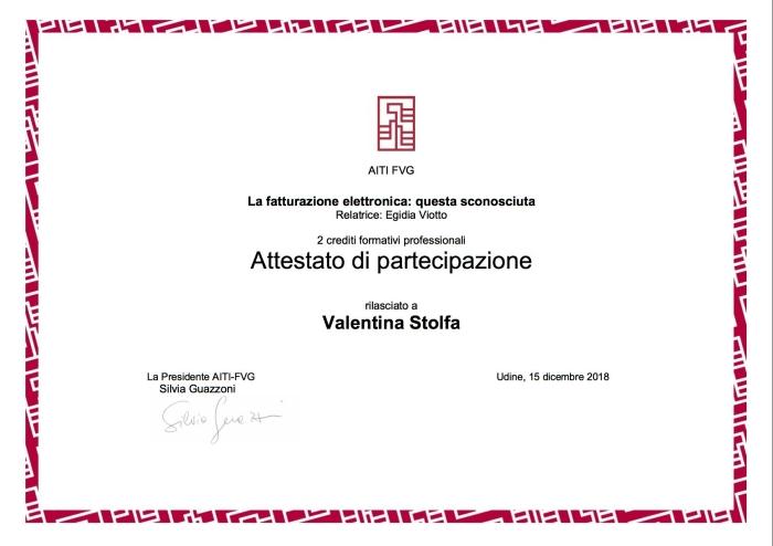 Attestato_fatturazione_elettronica_15.2018.jpg